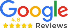 Google-Five-Star-Reviews